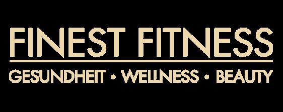 logo_waldshut